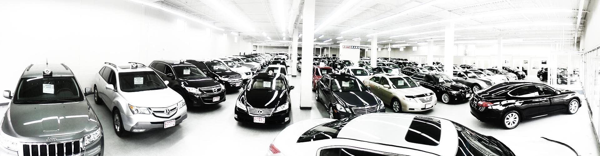 покупайте новые актомобили