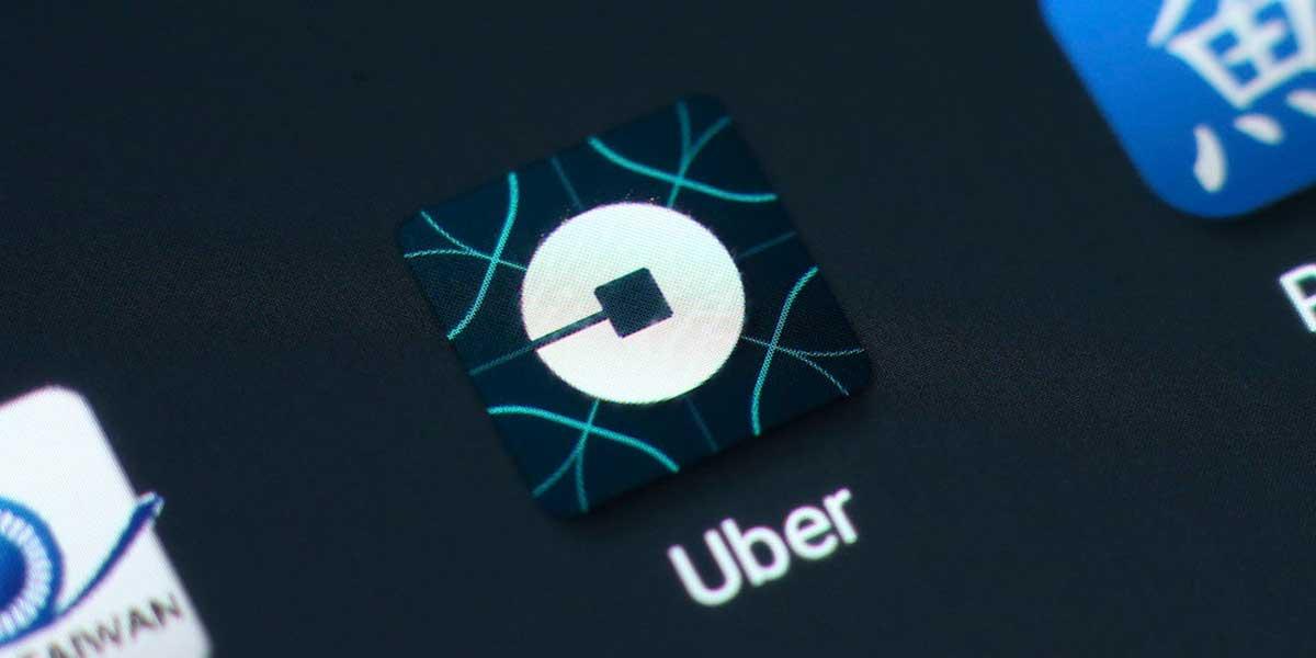 Uber будет страховать свои поездки и пассажиров, как Яндекс.Такси